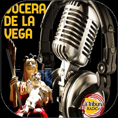 Vocera De La Vega
