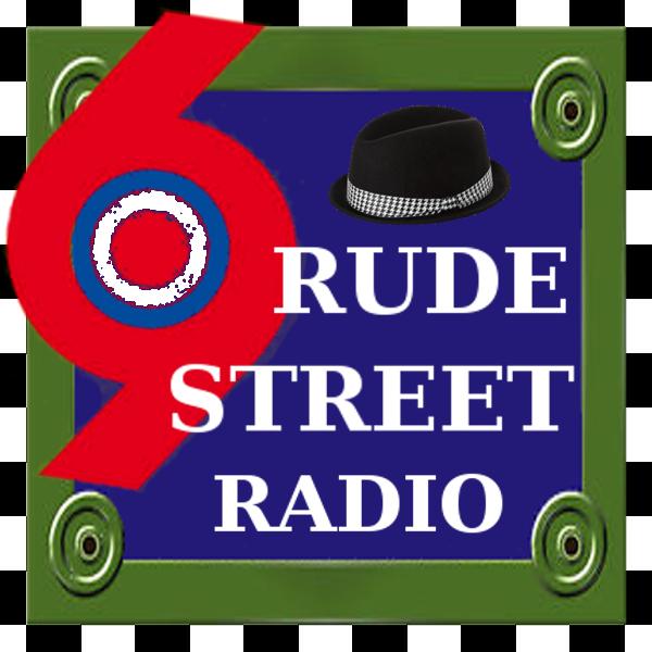 Rude Modern Radio