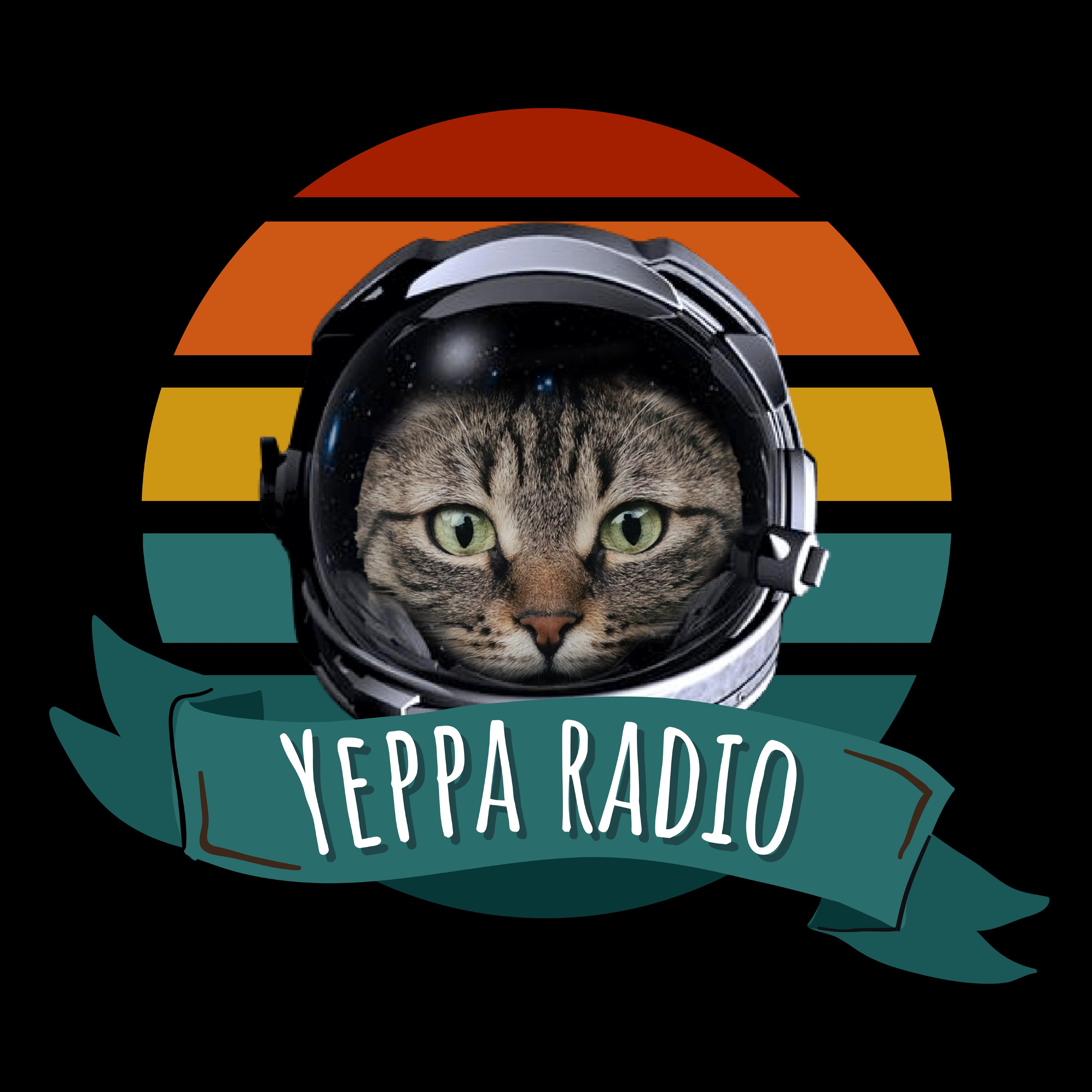 Yeppa Radio