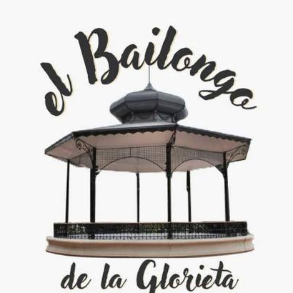 El Bailongo de la Glorieta Radio