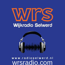WRSradio2-live
