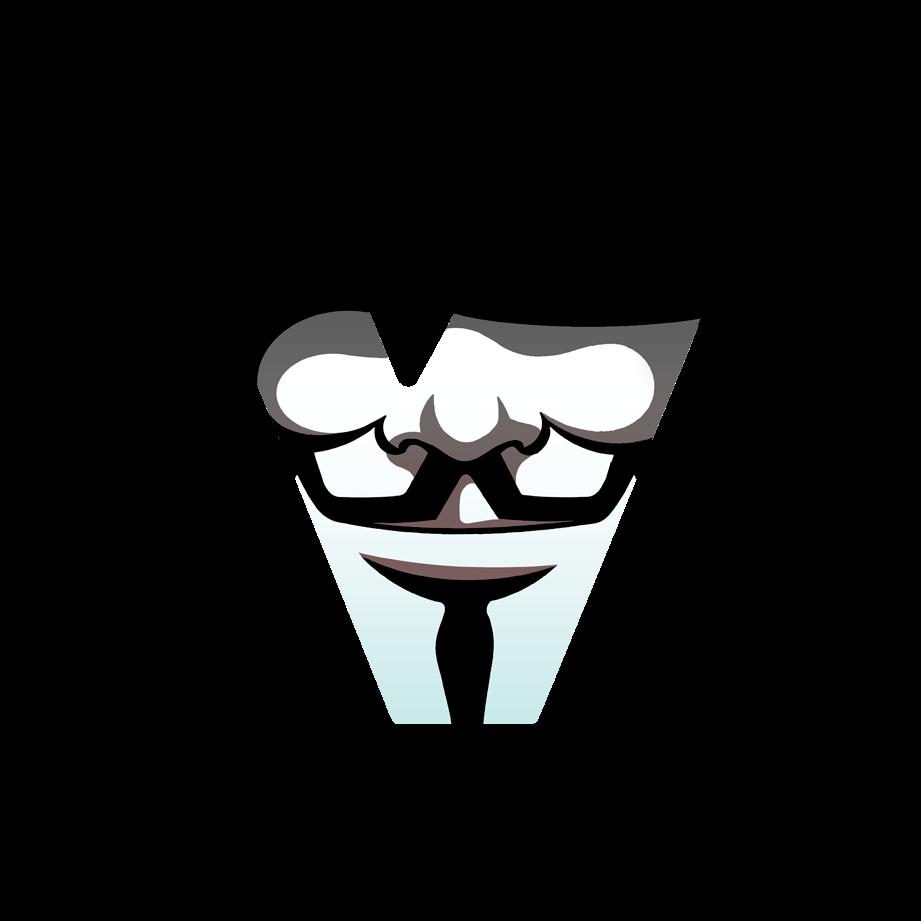Vendetta Radio