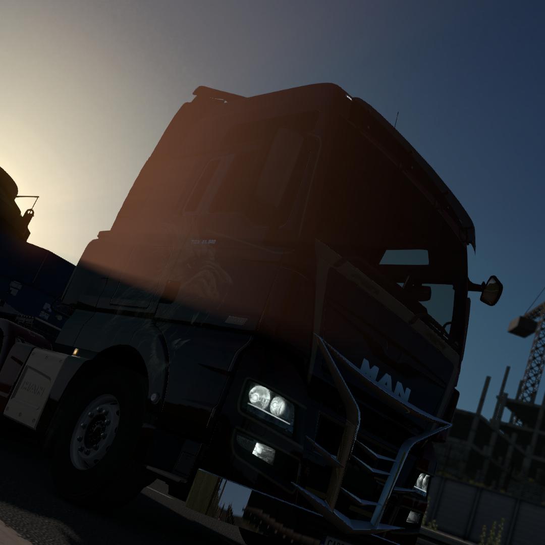 cargo_fm10972