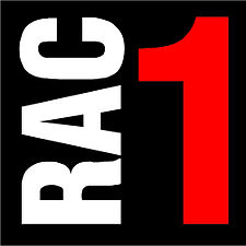 Rac1 Streaming