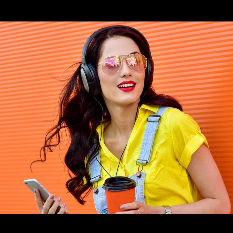 AOne Punjabi FM Radio