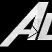 AlphaCS Radio