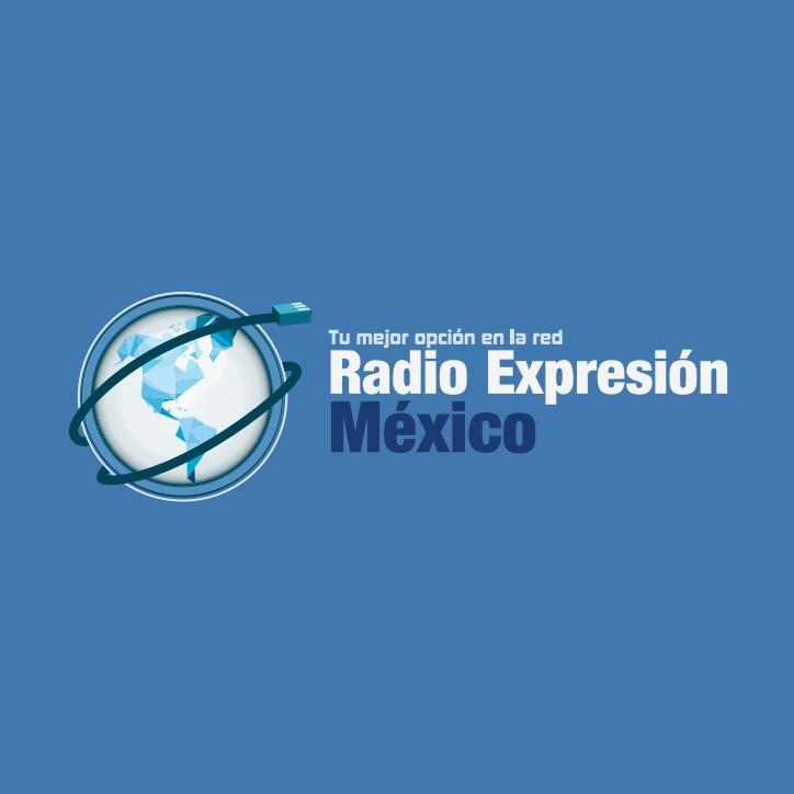 Radio Expresión México