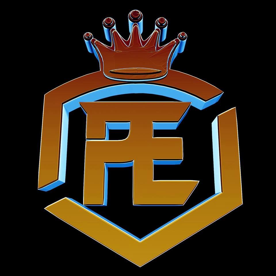 Praspek Entertainment Radio