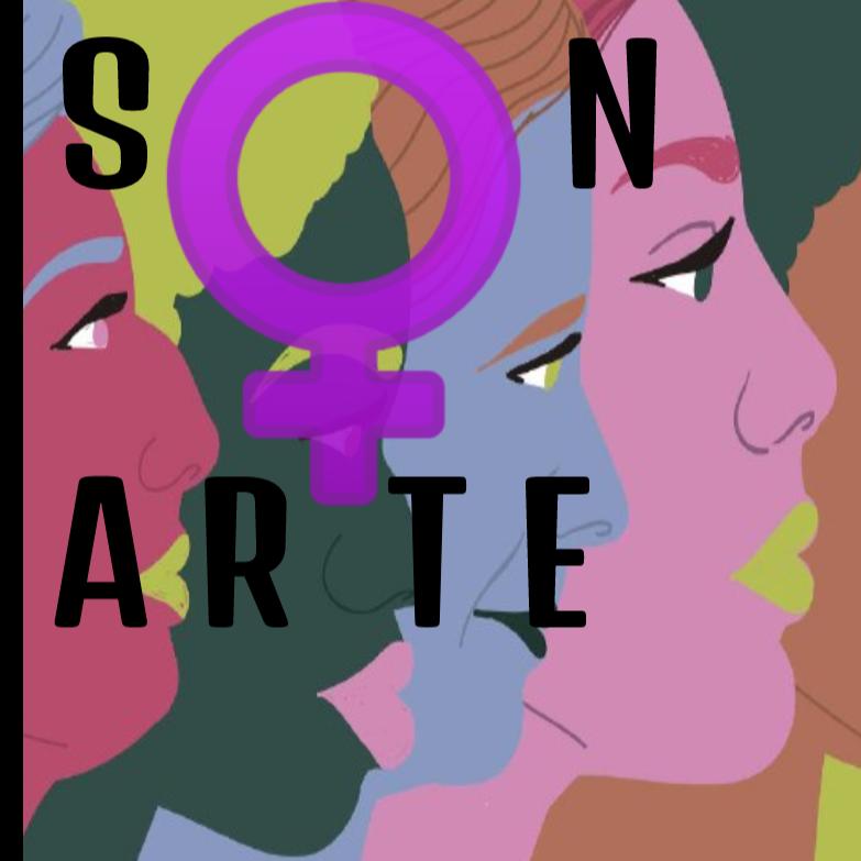 SonArte Fem