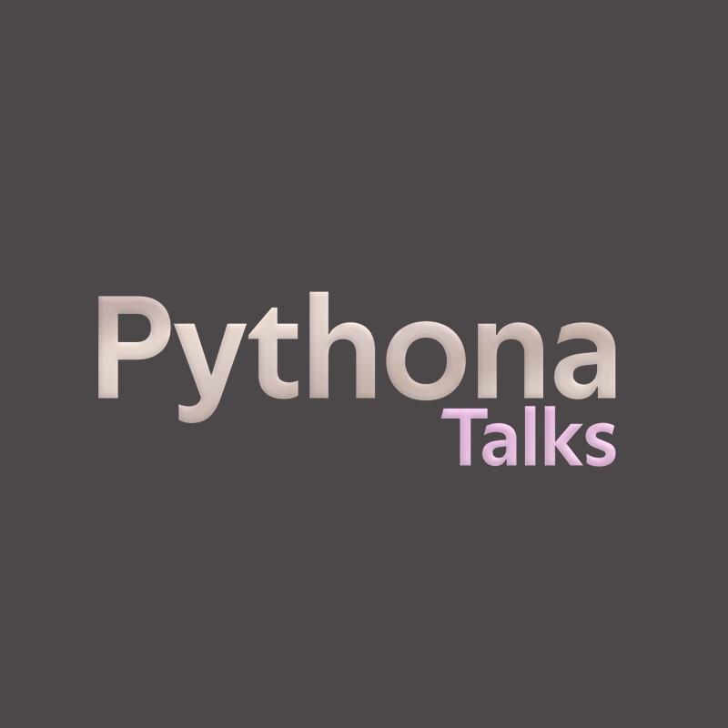 Pythona Talks Testing