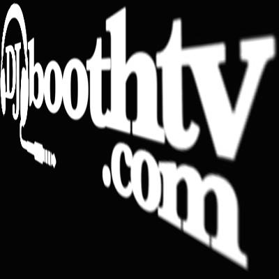 djboothtv.com