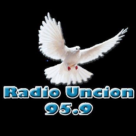 Radio Uncion La Voz Catolica