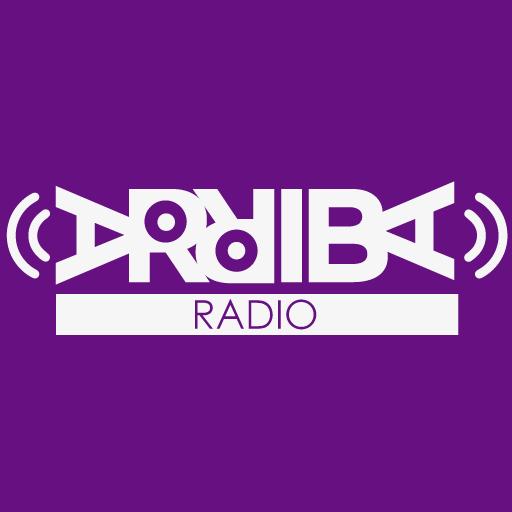 Arriba Radio
