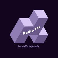 Radio FM - Le fun est illimité