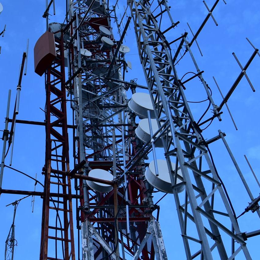 Antena Network France