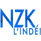 NZK, L'indé!