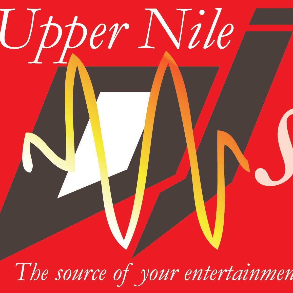 Upper Nile Djs- Radio