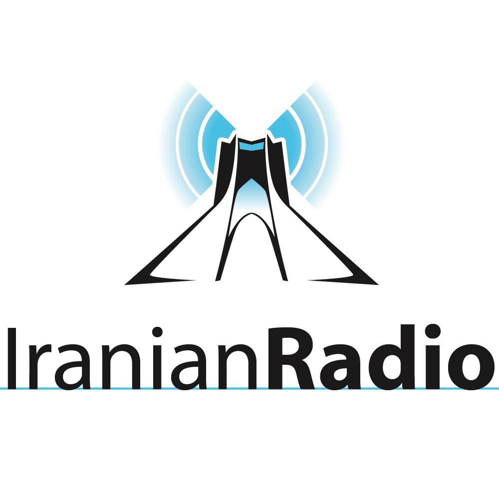 IranianRadio - Persian Dance Party
