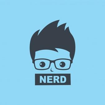 NerdCorner