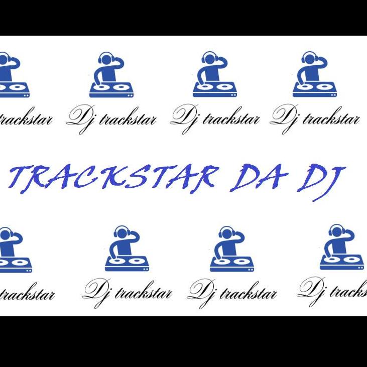trackstar radio