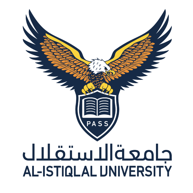 Al Istiqlal University
