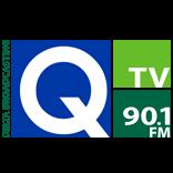 Q90.1