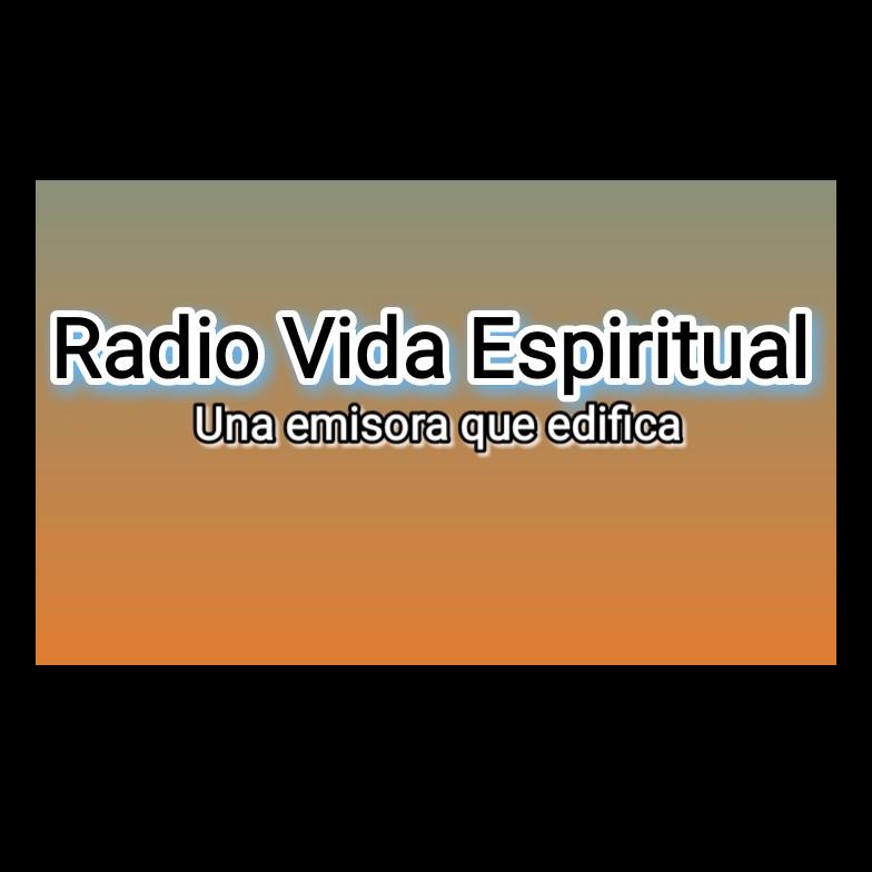 Radio Vida espiritual