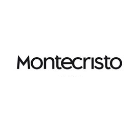 Club Monte Cristo Vinewood