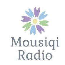 mousiqi radio