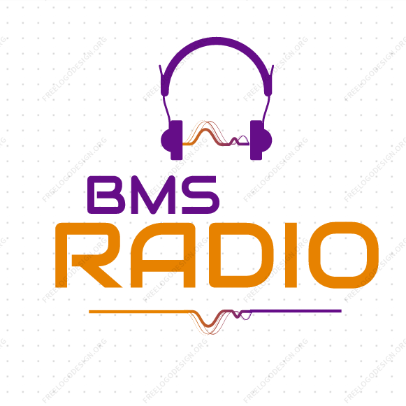 BMS WEB RADIO