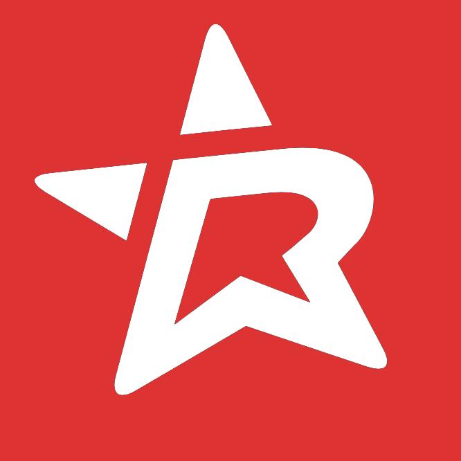 Rádio Regional Portugal