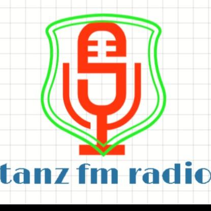 tanzfmradio