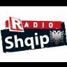 Albanian Radioshqip