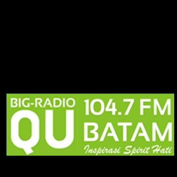 Radioqu Big Batam 1047
