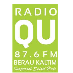 Radioqu Kaltim 8760