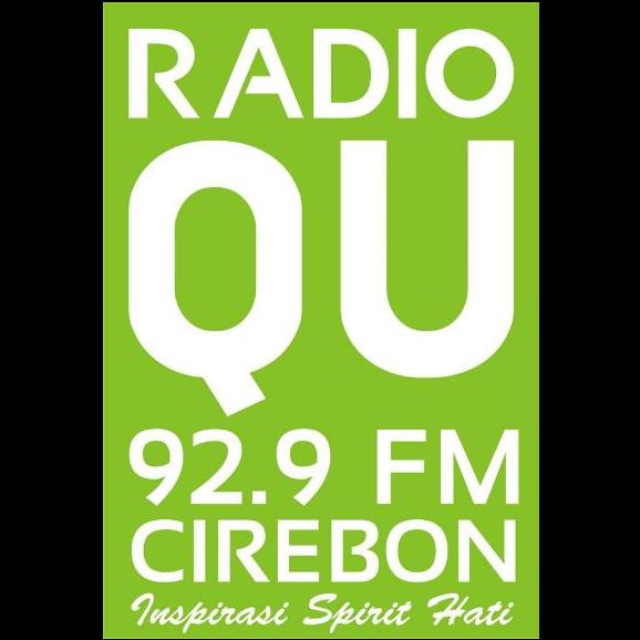 Radioqu Cirebon 9290