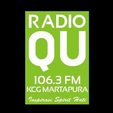 Radioqu Banjar Kalsel 1063