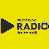 RADIO PARTY - SLOVENIA