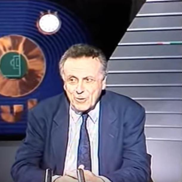 RadioNildeInQuarantena