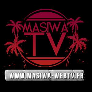 Masiwa WebTv - Event