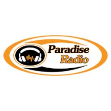 paradiseradio.org
