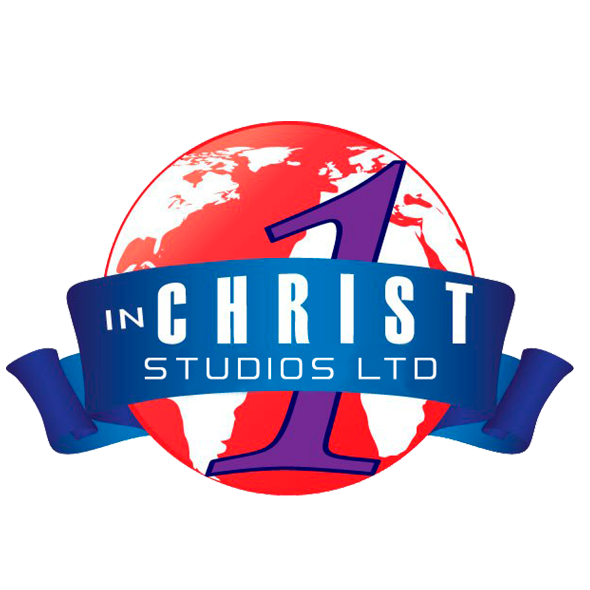 One in Christ Studios