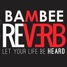 Bambee Radio