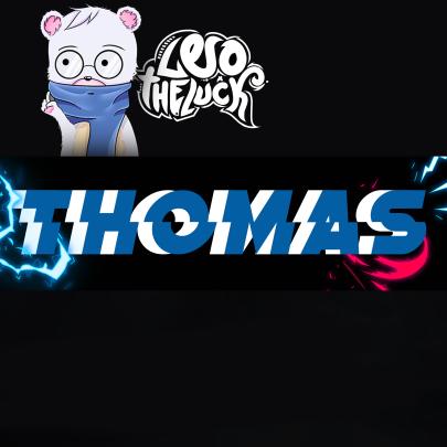 ThomasRadio