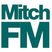 Mitch_F_M