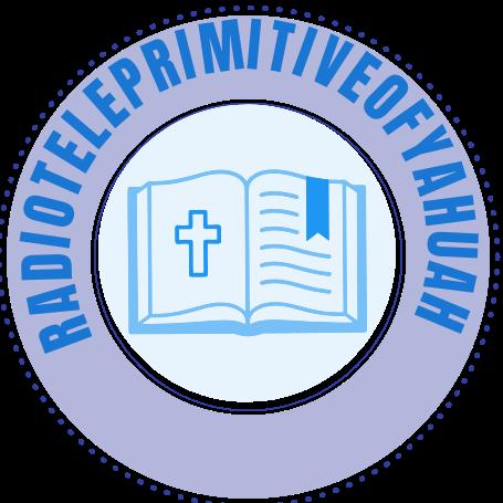 RADIO TELE PRIMITIVE OF YAHUAH