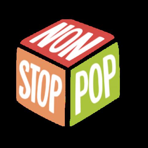 GTA 5 - Non Stop Pop