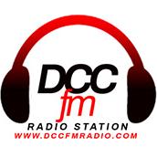DCC FM RADIO