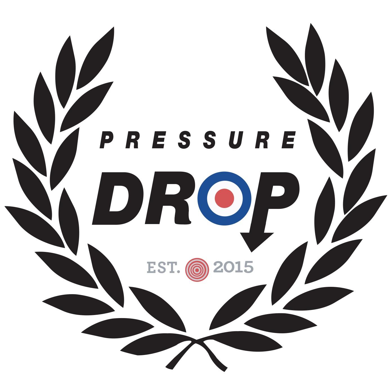 Pressure Drop Radio