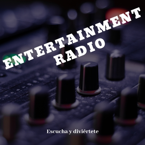 Entertainment Radio